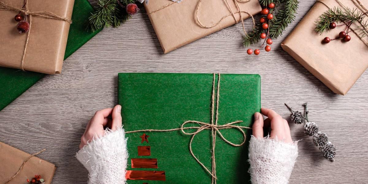 Ünnepeljünk decemberben!